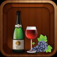iFind Wine