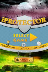 iProtector