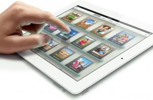 9.7-inch-iPad