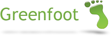 Greenfoot